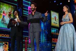 N-Bomb Drops At IIFA, Rattles The Bollywood Privilege Cage 1