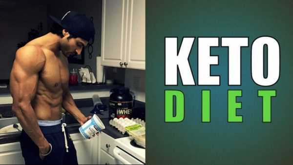Ketosis Side Effects & How to Manage Them 28