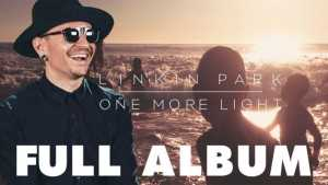 Silenced Forever: Chester Bennington Commits Suicide 4