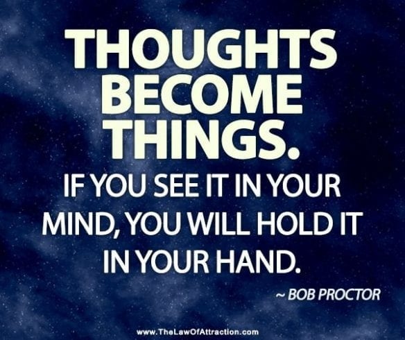 Image result for law of attraction