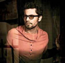 The Powerhouse Of Talent That Is Randeep Hooda 2