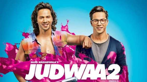Sneak Peek: 9 Things To Get You Excited For Judwaa 2 18