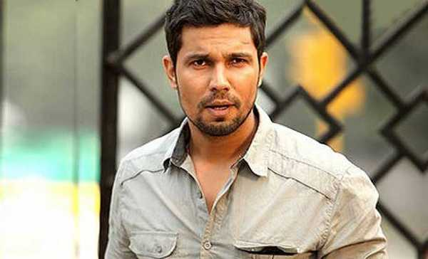The Powerhouse Of Talent That Is Randeep Hooda 1