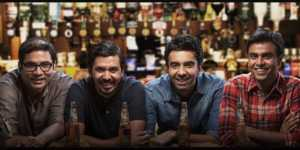 TVF Pitchers Making Its Way To Become The Best Web Series Among Young Indians 1