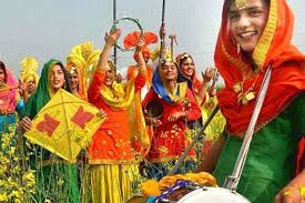 Basant Panchami: All You Need to Know 1