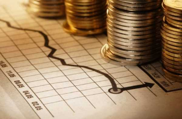Banking: How Can It Change For The Worse In India 10
