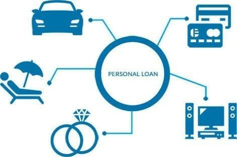 8 Fees That You Should Know About When Applying For A Personal Loan 4
