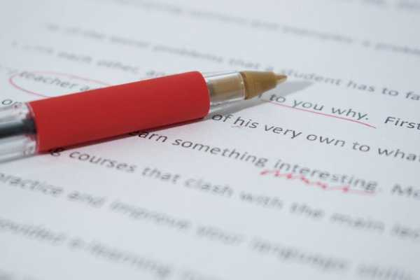 How to Write an Opinion Essay? 1