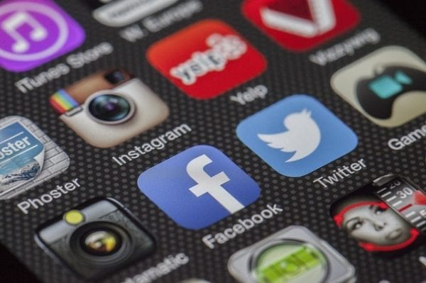 Top Social Media Trends That will Dominate the Future 4
