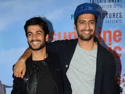 Reasons Why Bollywood Actor Vicky Kaushal Has A Bright Future Ahead 5