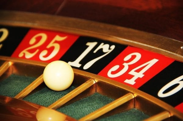 What are the Various Kinds of Online Casino Games That You Can Play? 1