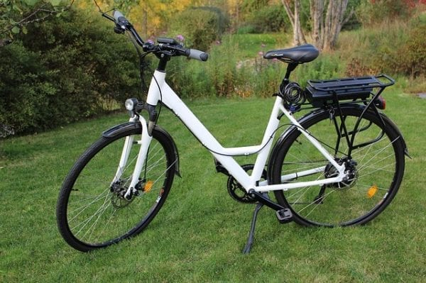 Fun Activities For Electric Bike Enthusiasts 1