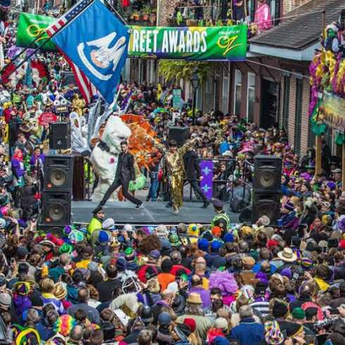 Festivals In The US In May 2019 To Be Added To Your Itinerary 4