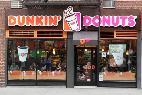 Dunkin Donuts Franchise Success Rate: What To Know 4
