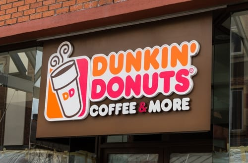 Dunkin Donuts Franchise Success Rate: What To Know 5