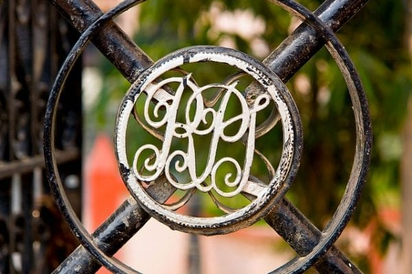 5 Monogram Designs Tips that Matters 1
