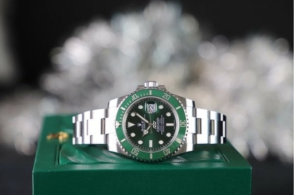 An Honest review about TagHeuer Monacowatches 1