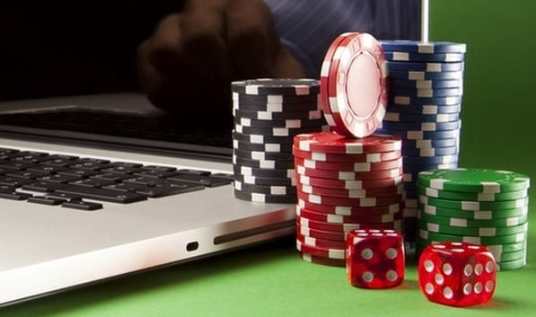Should I Play In Multiple Online Casinos? 4