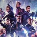 Avengers Endgame: The Top 10 Questions Left Unanswered 16