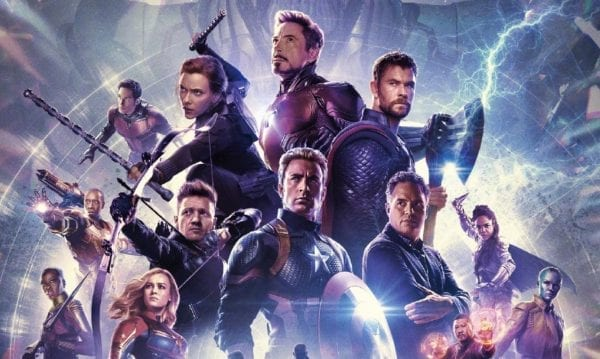 Avengers Endgame: The Top 10 Questions Left Unanswered 4