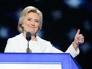 http://time.com/4430554/hillary-clinton-dnc-best-quotes/