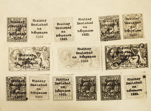Want to Buy Stamps Online? Here's Exactly What You Need to Do 1