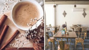 https://www.hungrito.com/coffee-date-places/