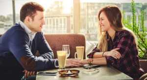 The BEST Coffee Date Tips You Need to Know right NOW 2