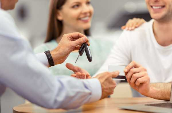 How To Get The Best Deals On Car Sales Rochester NY 1