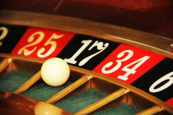 Tips to Play Online Casino Games Safely 7