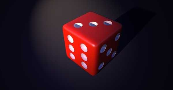 Top Gambling Tips That Experts Would Never Tell You! 1