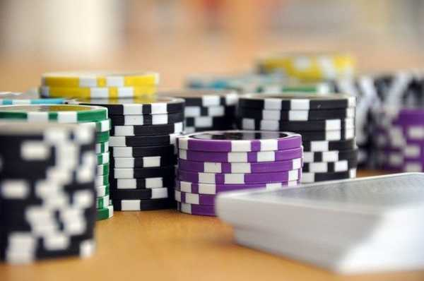 Tips to Get the Best Deals at Online Casinos 6