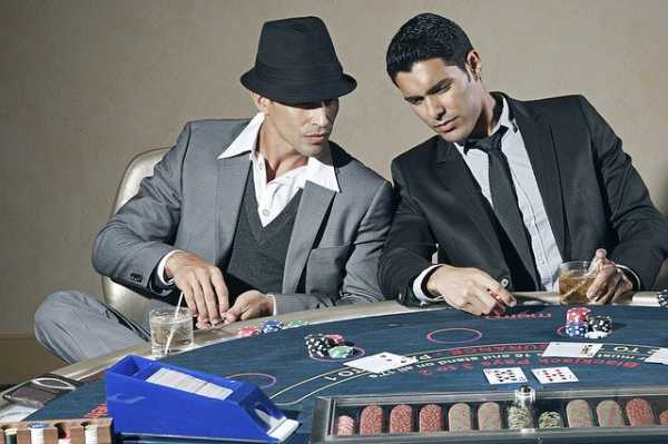 3 Factors to Consider If You Want to Play Online Casino Games in India 5