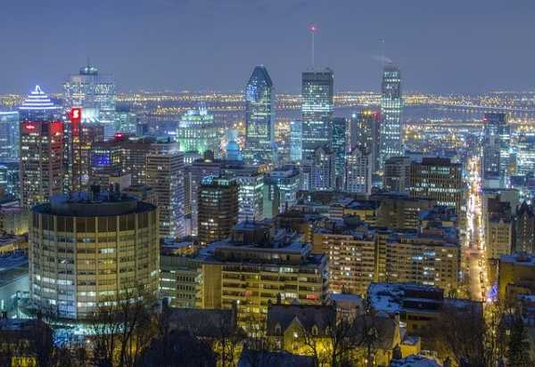 10 Reasons Why You Should Visit Montreal 4