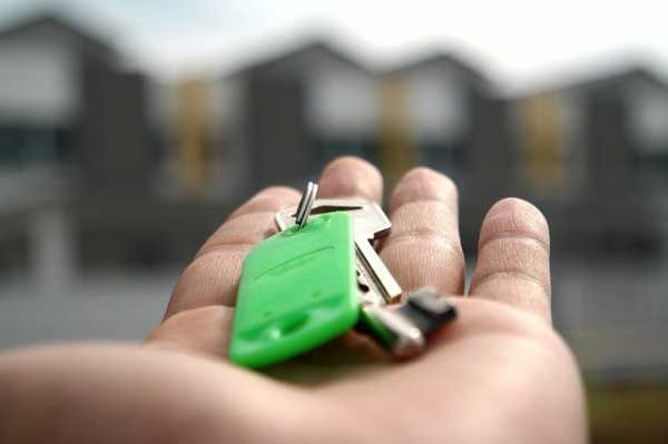 Secured Vs Unsecured: Which Loan Type Will Benefit You? 1