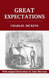 The Top 5 Amazing Charles Dickens Novels to Read 6