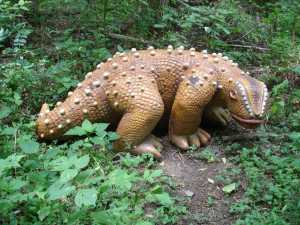 The Top Cute Baby Dinosaurs Ever 11