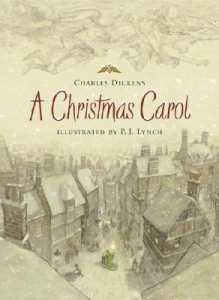The Top 5 Amazing Charles Dickens Novels to Read 10