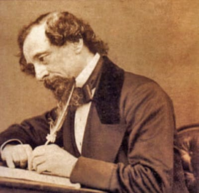 The Top 5 Amazing Charles Dickens Novels to Read 4