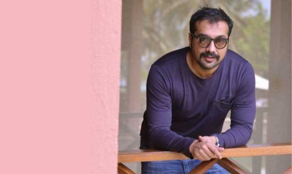The Top 10 Anurag Kashyap Movies and Facts 4