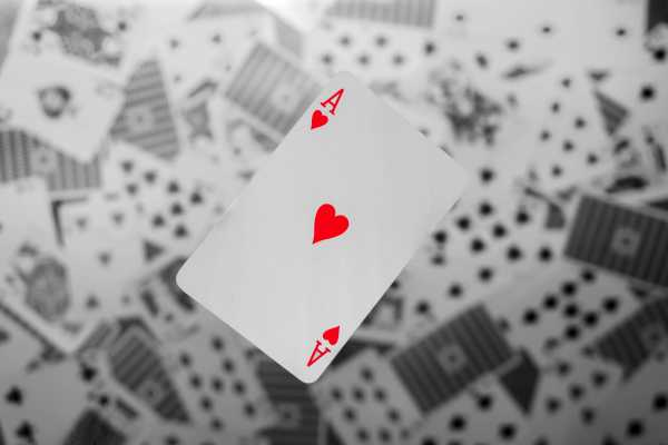 Seven Emotional Benefits Linked To Playing Card Games And Online Gaming 2