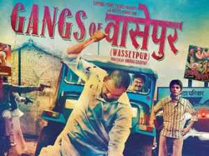 The Top 10 Anurag Kashyap Movies and Facts 5