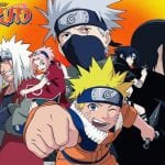 Find Naruto Online - The Best Sites To Find your Favorite Hero 59