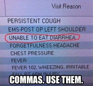 The 25 Best Punctuation Memes you will find Online 19