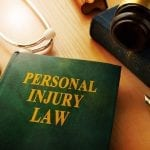 Top 5 Reasons To Hire A Binghamton Personal Injury Lawyer 21