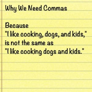 The 25 Best Punctuation Memes you will find Online 8