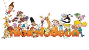 The 15 Amazing Nickelodeon Shows of All Time 5