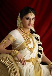 15 Interesting Facts about Malayalees You Didn't Know About 10