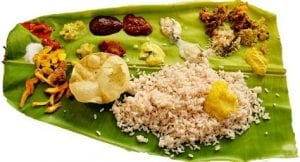 15 Interesting Facts about Malayalees You Didn't Know About 12
