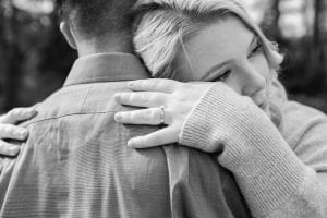 12 Signs of a Married Man in Love with Another Woman 6